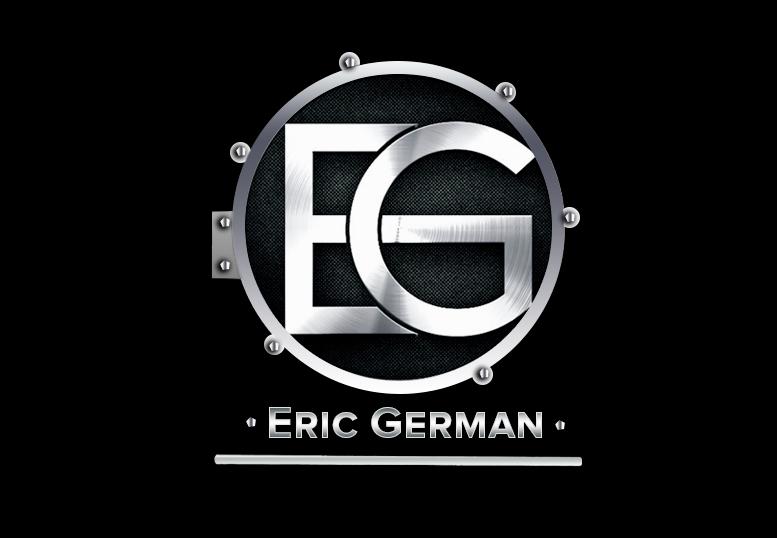 Eric German - Mi Sueño - EP