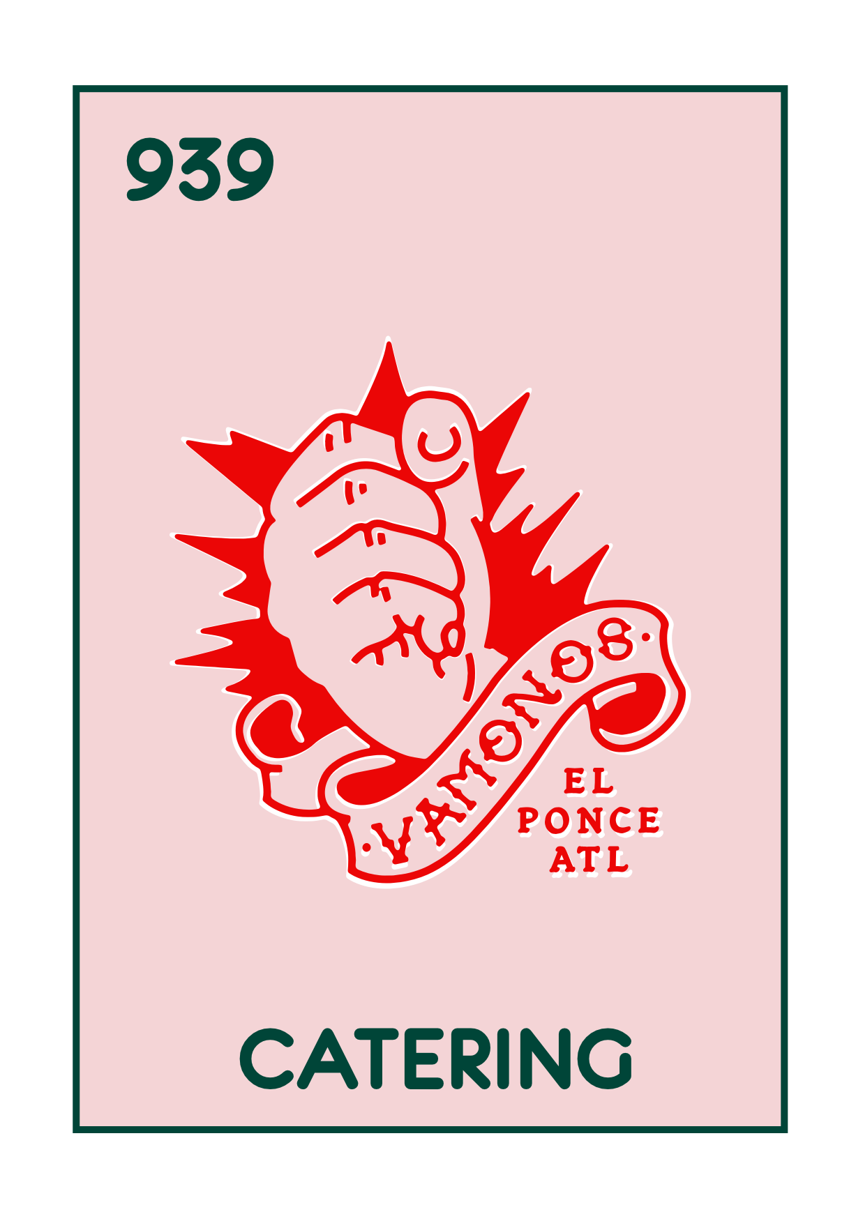 loteria card.png