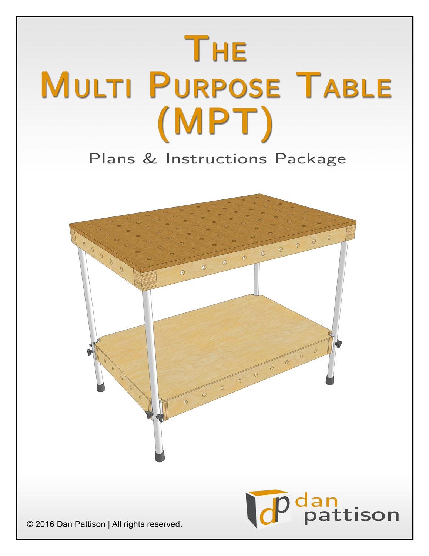 Base MPT Plans