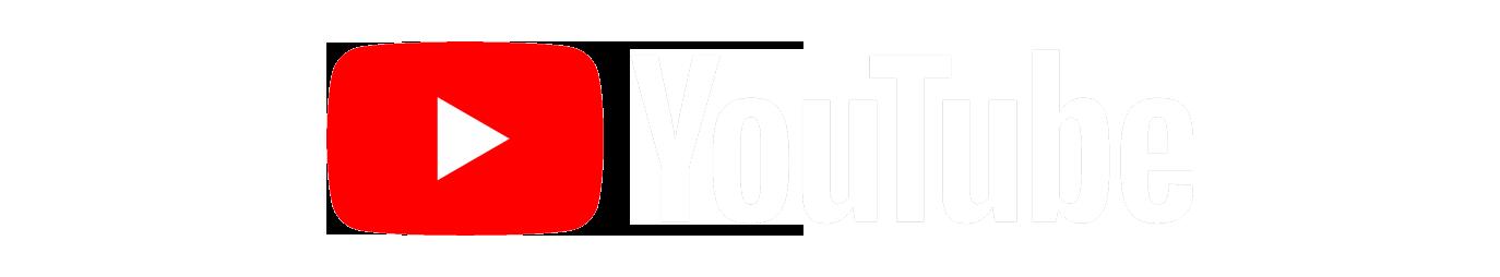 YouTube Logo White Transparent.png
