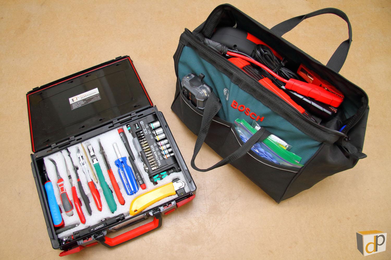 Fix Everything Repair Tool Kit 2.jpg