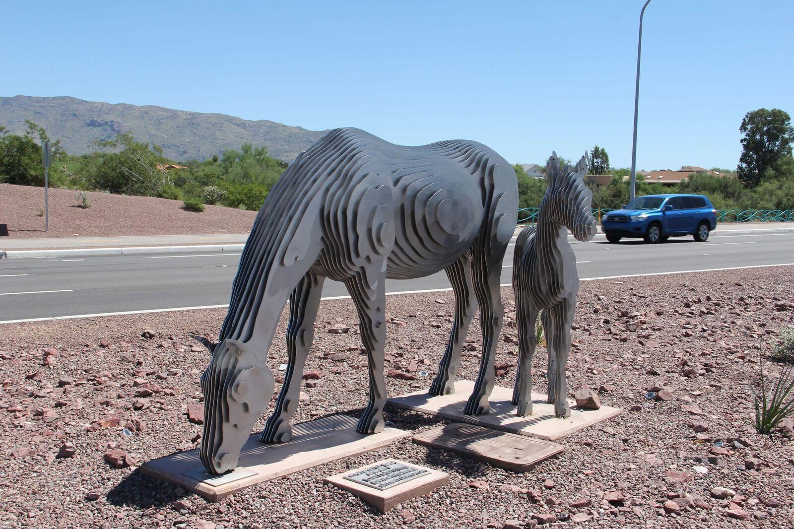Horses on Houghton2.jpg