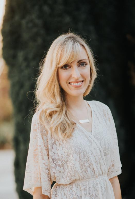 Megan Ameral, CD
