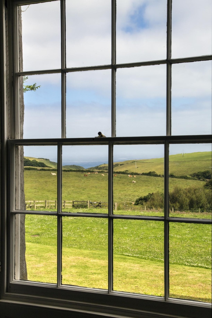 thumb_View from sitting room_1024.jpg
