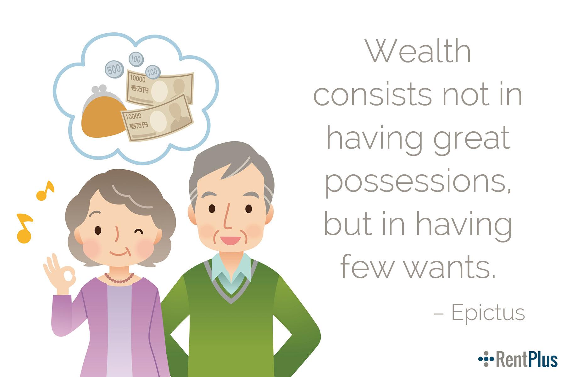 Wealth Possessions.jpg