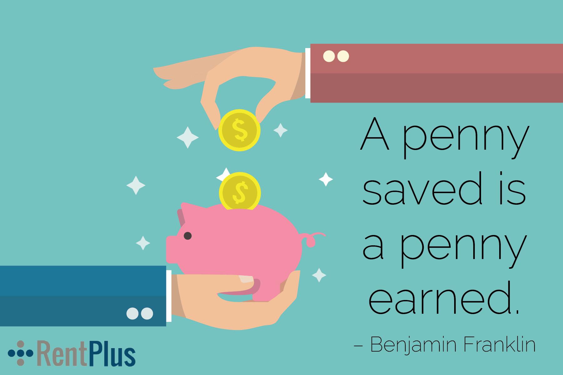 RentPlus – Penny Saved.jpg