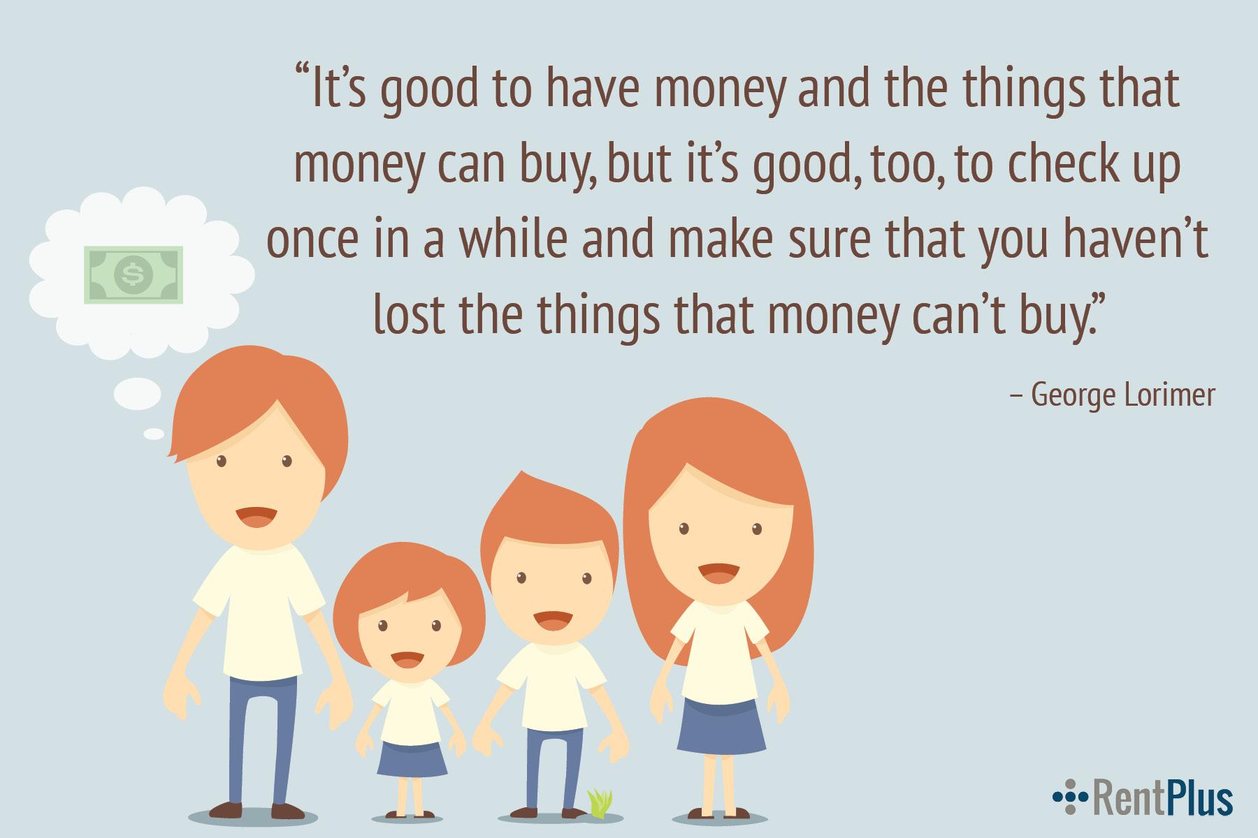 Money Can't Buy copy.jpg
