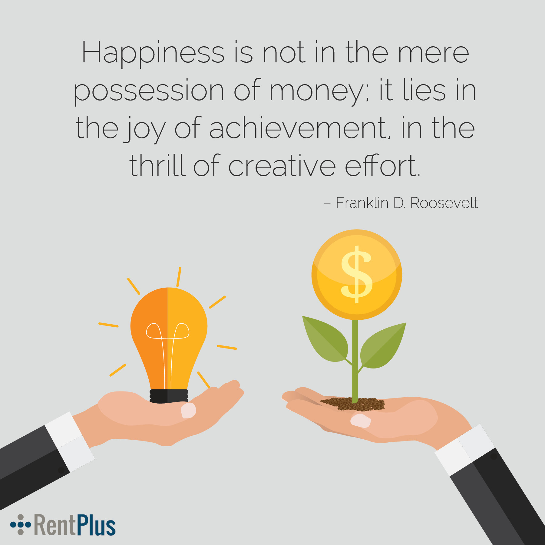 Franklin Roosevelt Quote.jpg