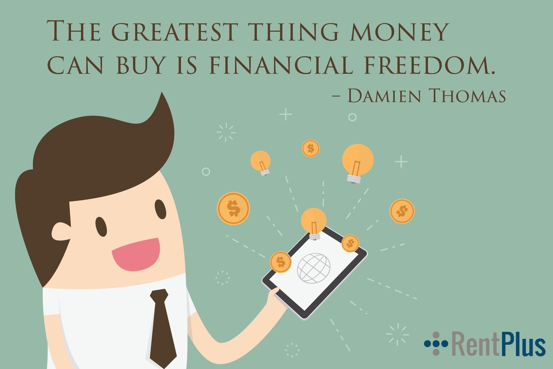 Buy Financial Freedom.jpg