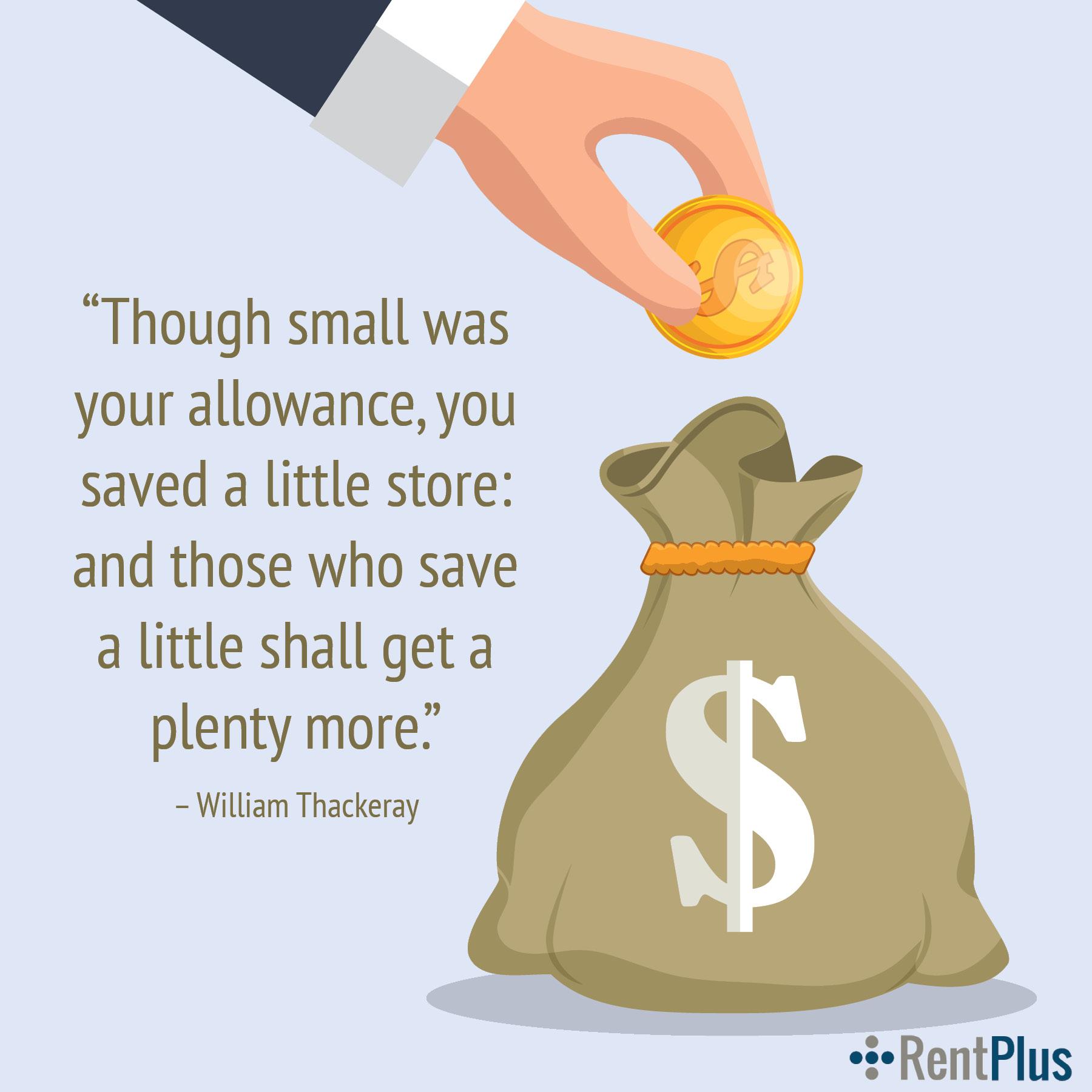 Saved Allowance.jpg