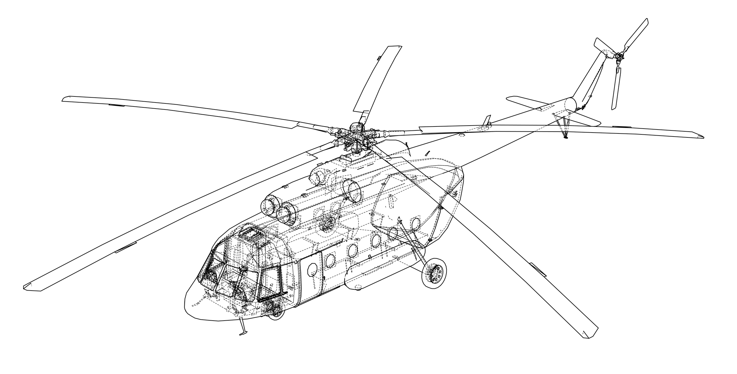 Helicopter Design.jpg