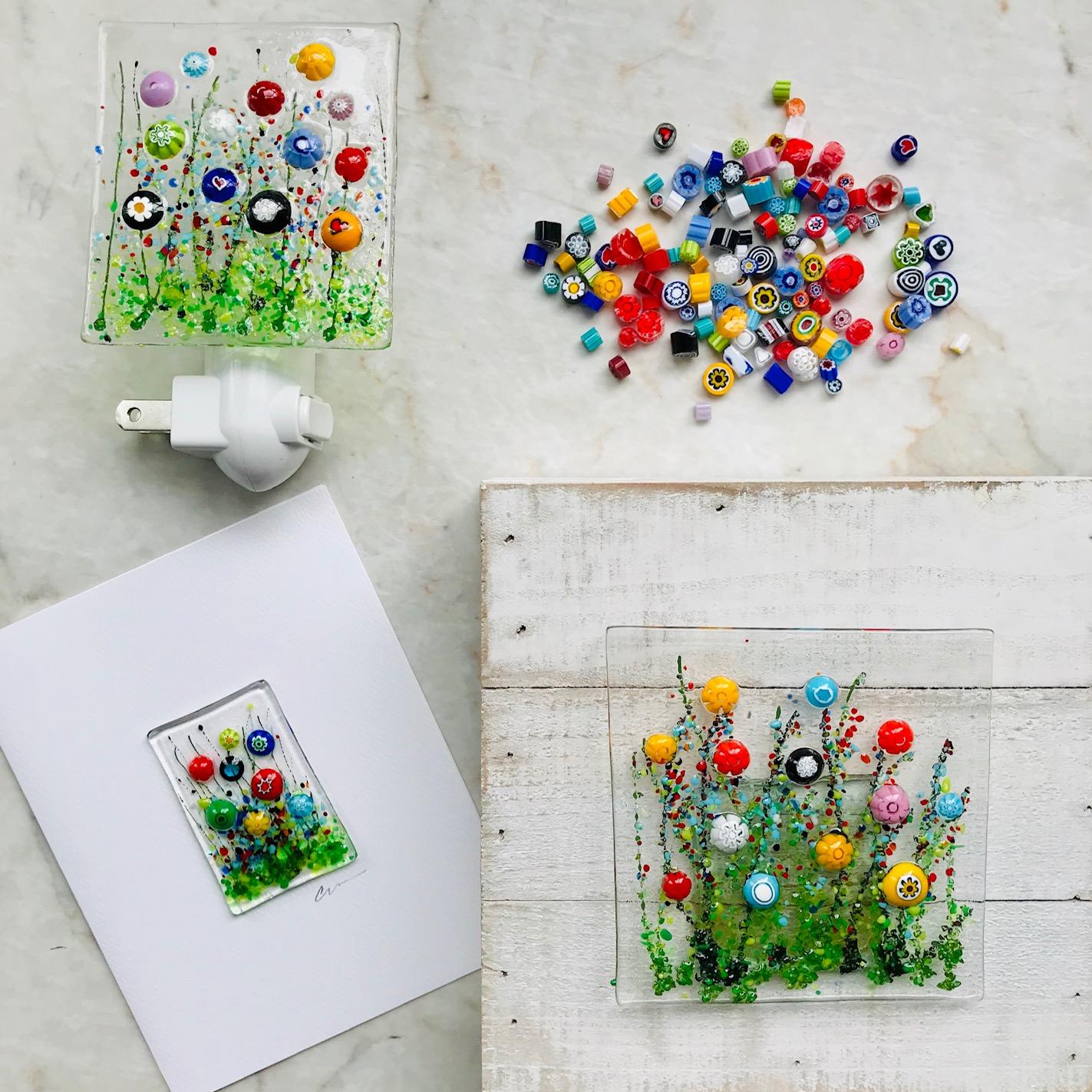 charity-stewart-glass-designs.jpg