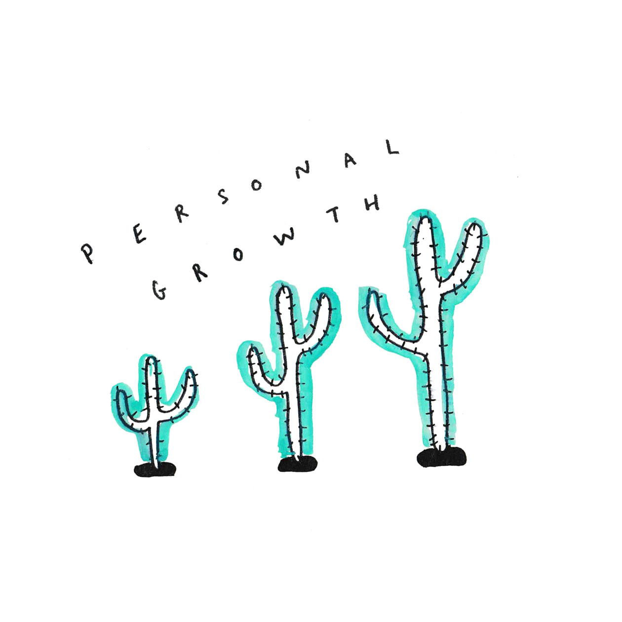 personalgrowth.jpg
