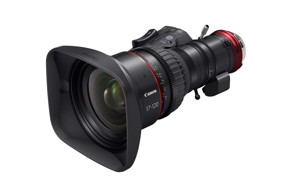 Canon_CN7x17_KAS_17-120mm_4K_cine_servo_lens_1_44752.jpg