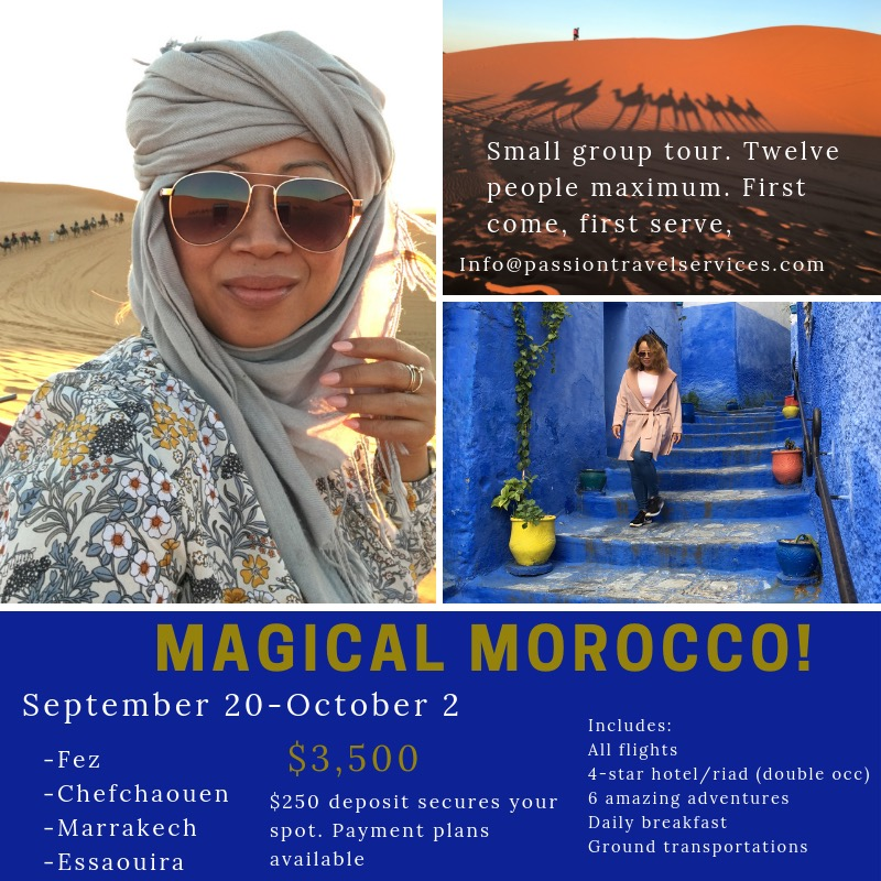 morocco tours - passion travel.jpeg