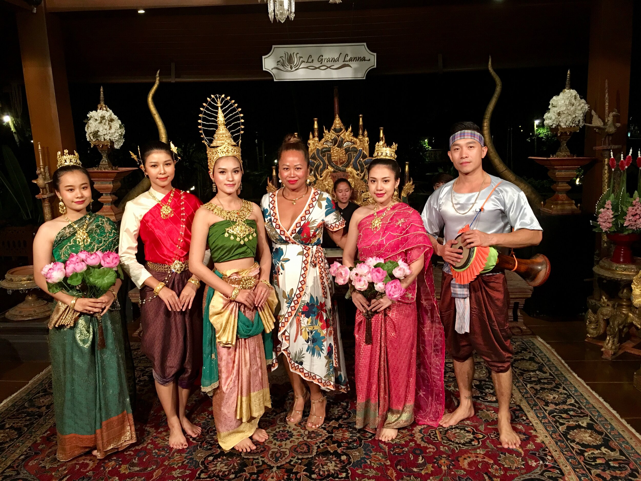 passion travel services - guided tours to thailand - 02.jpg