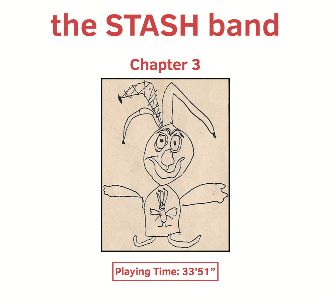 CHAPTER 3 COVER.png