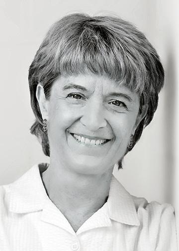 Maryliz Smith