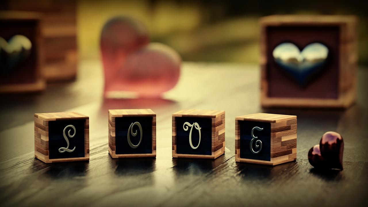 love-3088929_1280.jpg