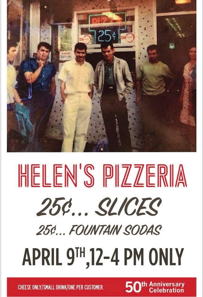 helenspizza.jpg