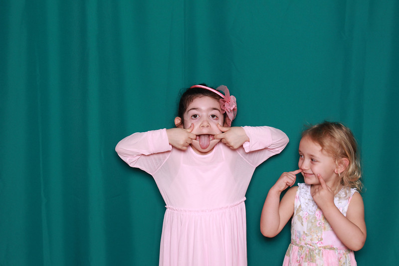 Balletta Mitzvah PB Kids Face.jpg