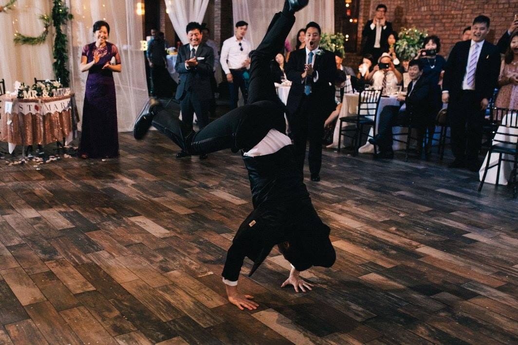 21740859_10100179172678742_866284915461782779_o.jpgNew York DJ at Brooklyn Wedding with Reception Dancing