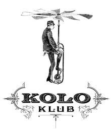 Kolo_Logo_FinB-1.jpg