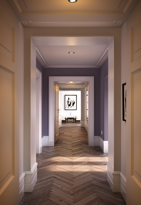 V01_Hallway_01.jpg