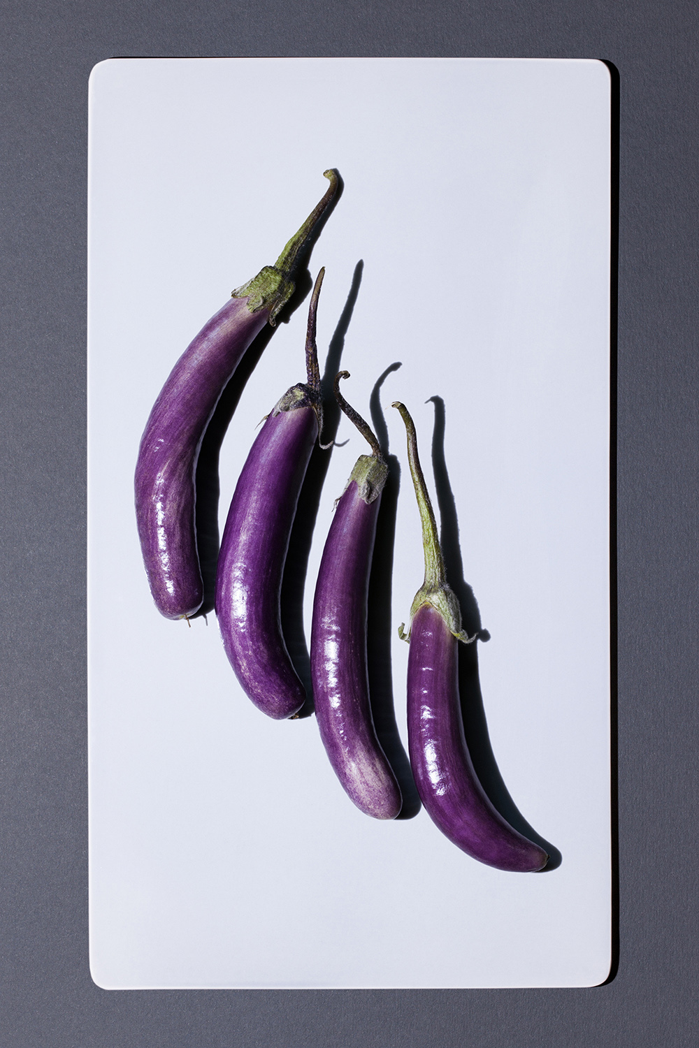 aubergine_mini_group_2132.jpg