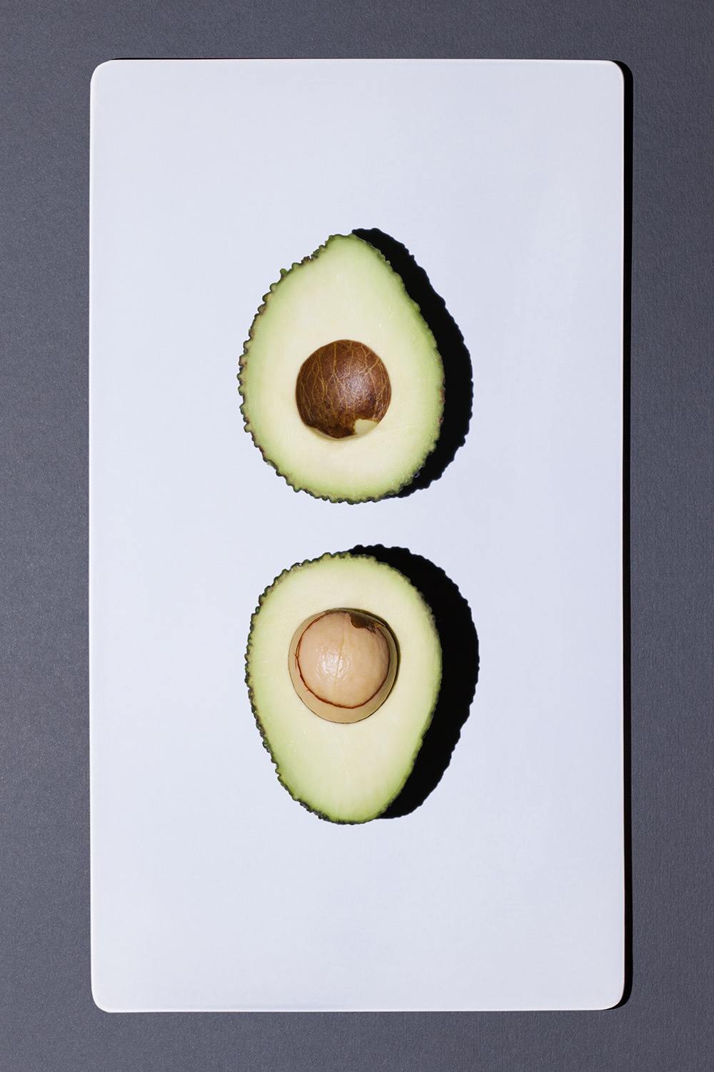 avocado_halves_2356_2391.jpg