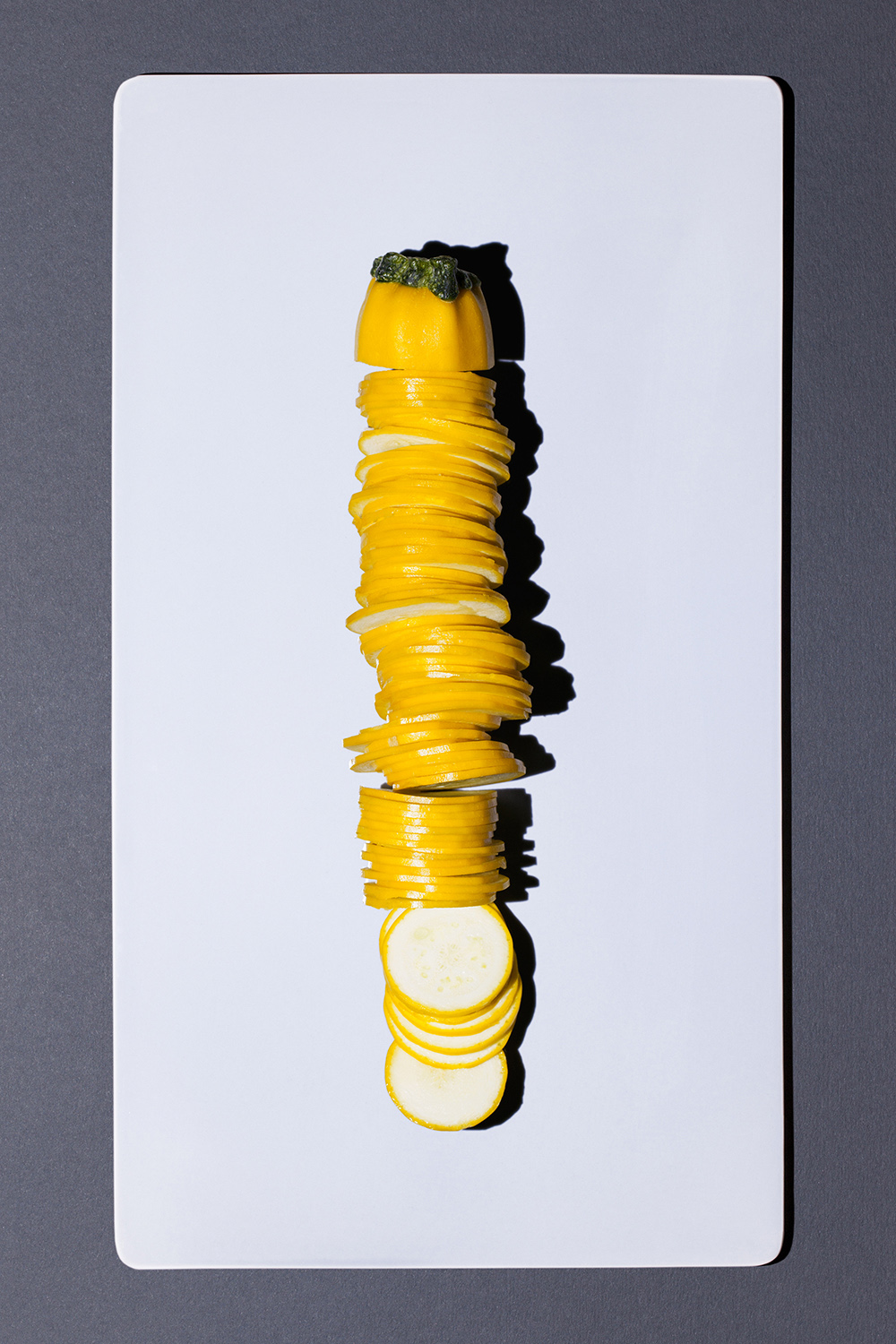 zucchini_yellow_slices_2344.jpg