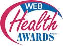 web health award.jpg