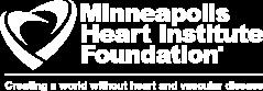 MHIF_2C_Logo-2015-White-RGB-rev1-outline-239x83.png