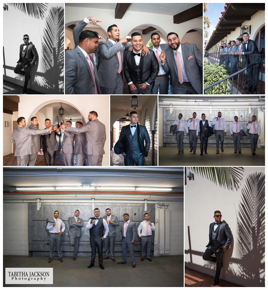San_Diego_Wedding_Photographer_2.jpg