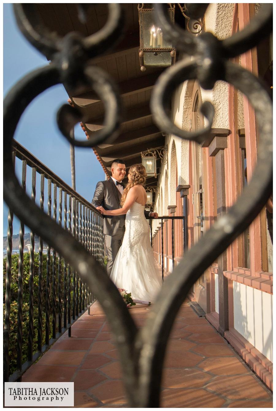 San_Diego_Wedding_Photographer _1.jpg