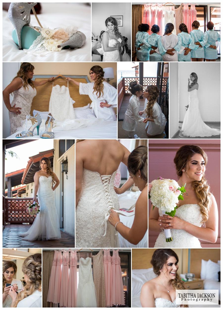 San_Diego_Wedding_Photographer_3.jpg