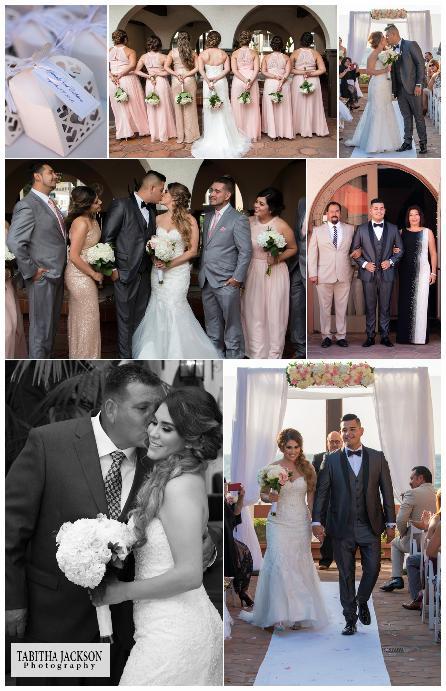 San_Diego_Wedding_Photographer_4.jpg