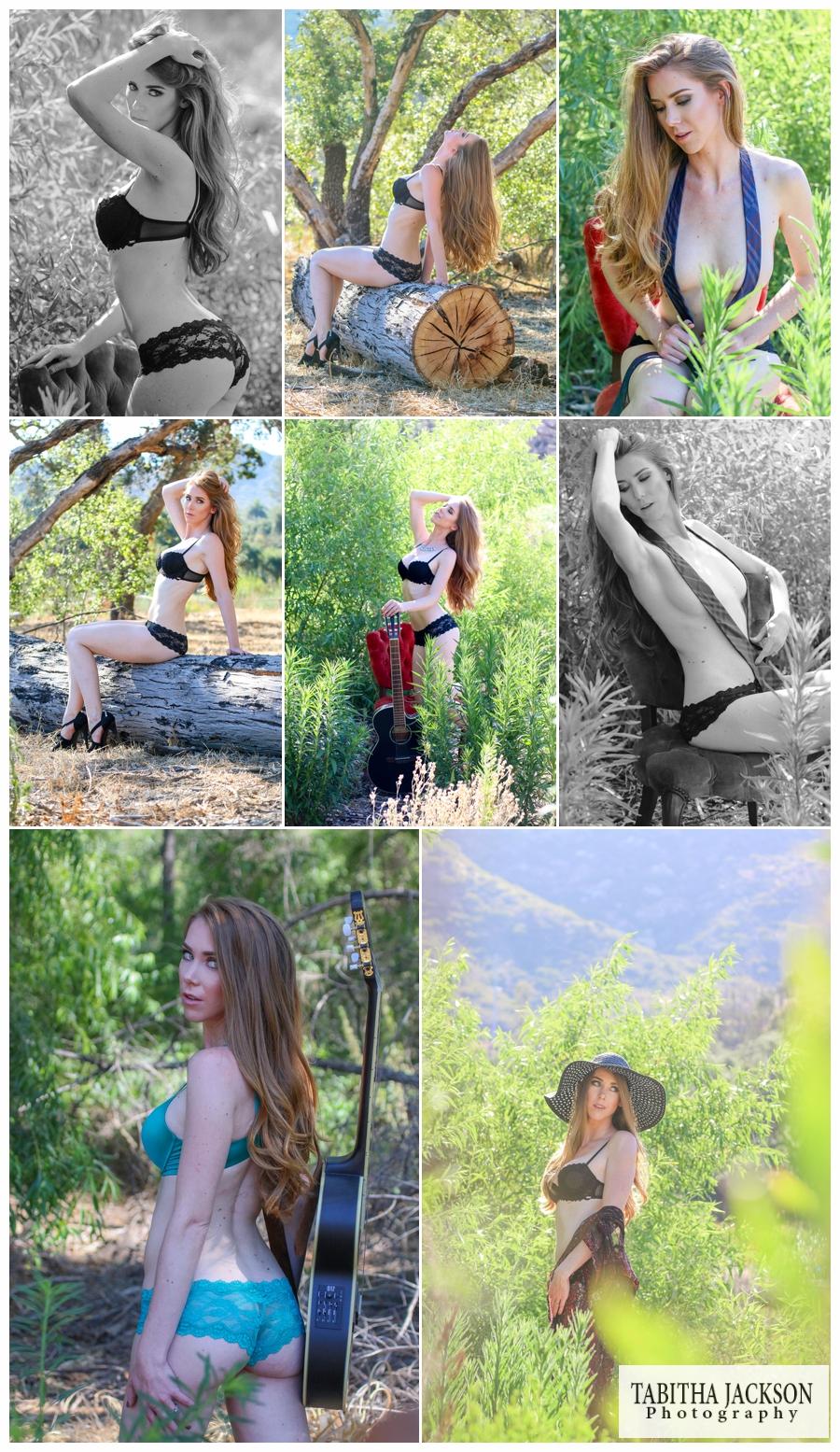 San_Diego_Boudoir_ Photography_k10.jpg