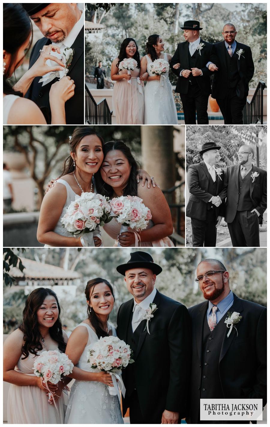San_Diego_Wedding_Photographer_c1.jpg