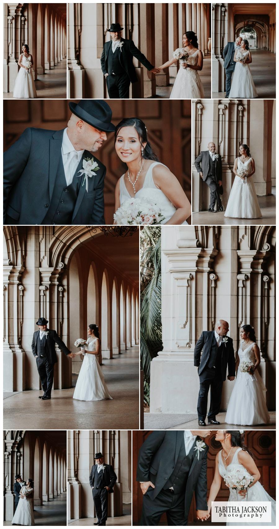 San_Diego_Wedding_Photographer_c3.jpg
