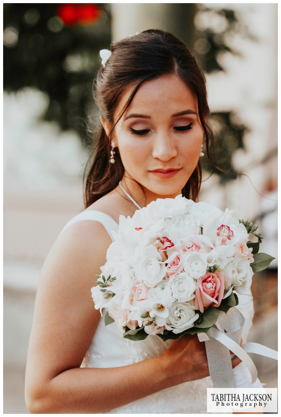 San_Diego_Wedding_Photographer_ct.jpg