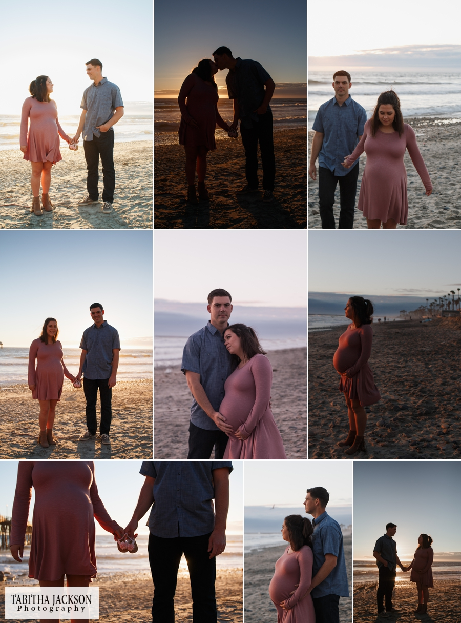 San Diego Maternity Photography4.jpg