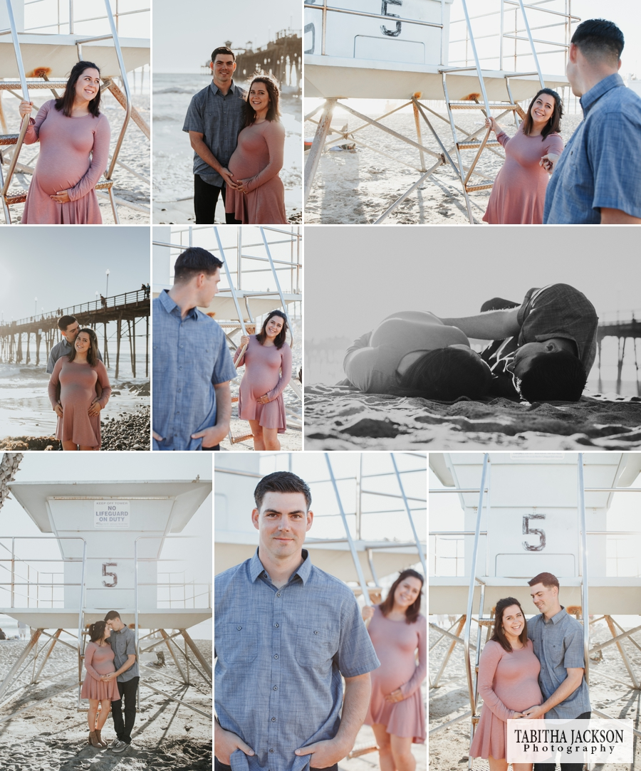 San Diego Maternity Photography2.jpg