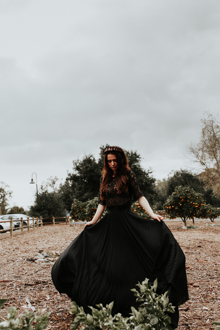 Dallas Fashion Photographer-2198.jpg