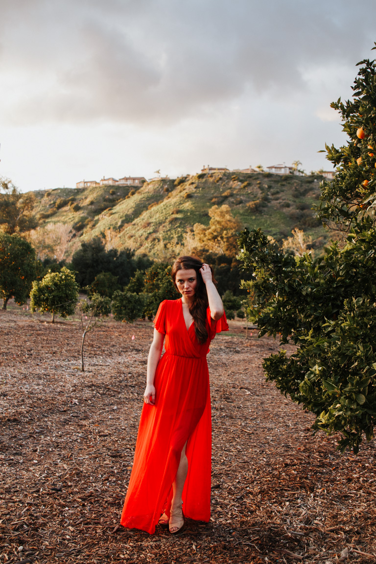 Dallas Fashion Photographer-3015.jpg