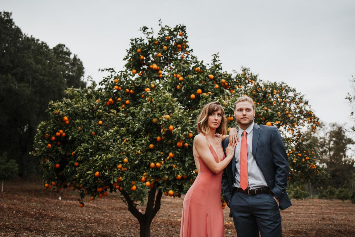 Ft. Worth Wedding Photographer __MG_2597.jpg