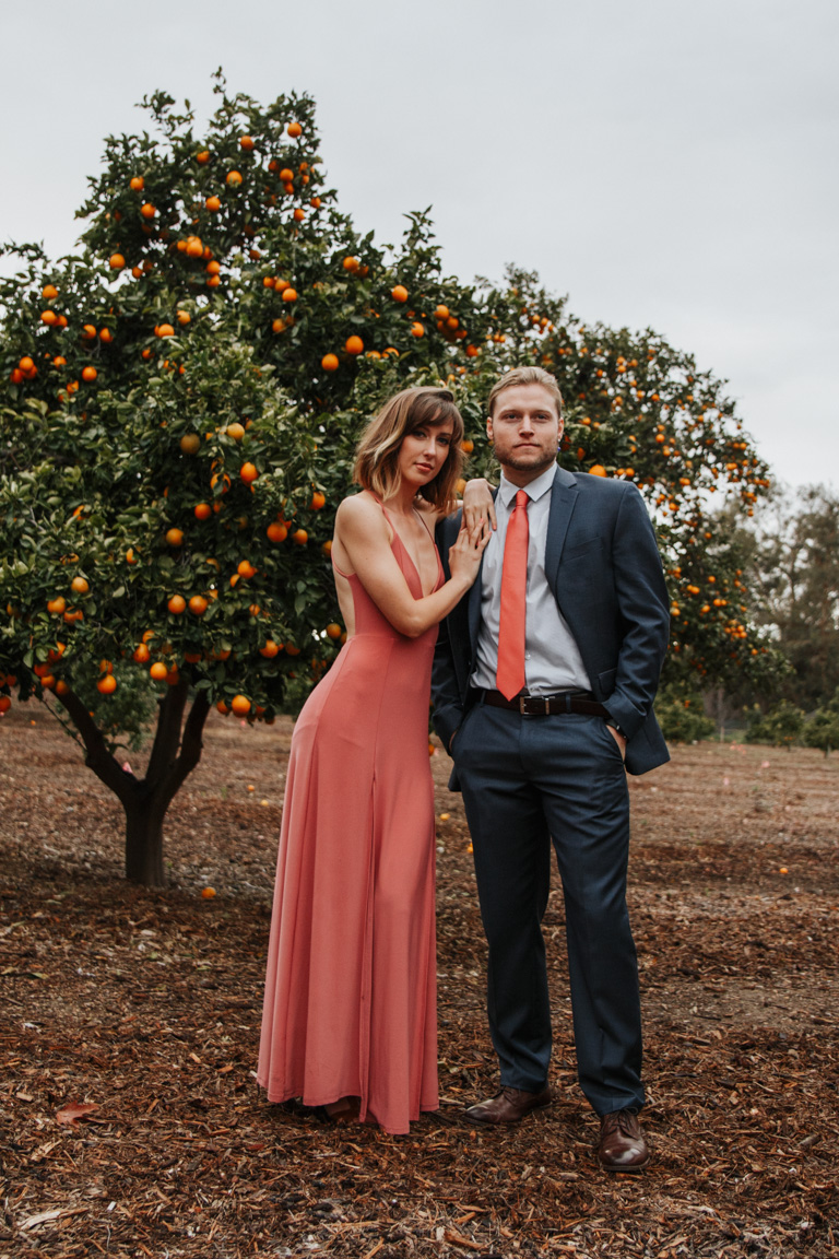Ft. Worth Wedding Photographer __MG_2585.jpg
