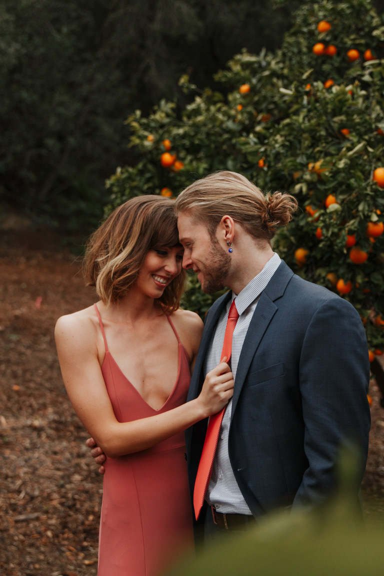 Ft. Worth Wedding Photographer __MG_2641.jpg