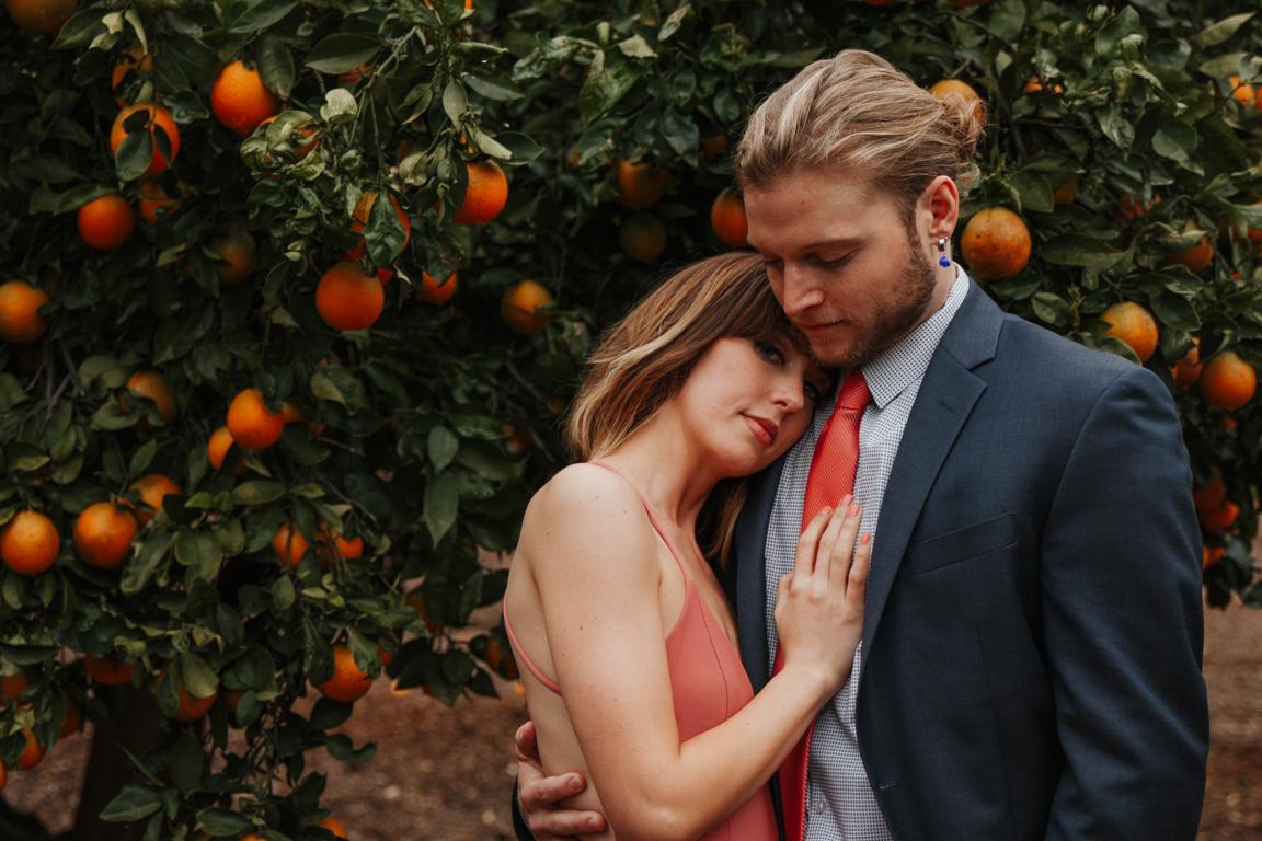 Ft. Worth Wedding Photographer __MG_2670.jpg