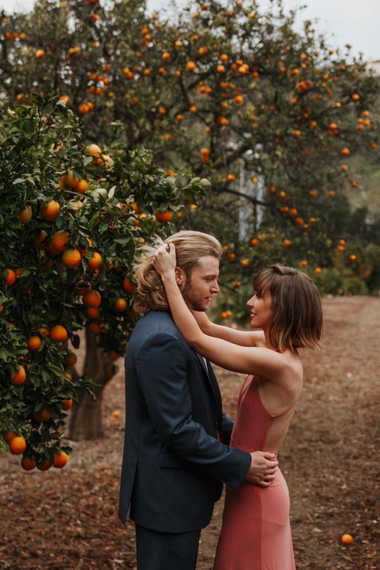 Ft. Worth Wedding Photographer __MG_2695.jpg